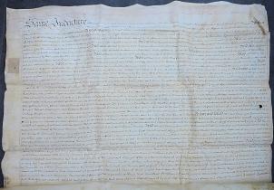 Документ о купле-продаже земли